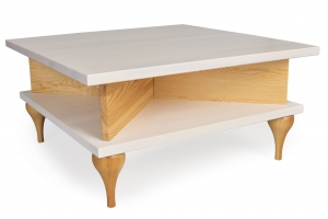 Stolik kawowy Harriet Table