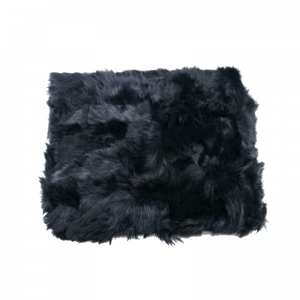 Pled BLACK SHEEP ALH0010/ALH0011/ALH0012 - 60x160cm